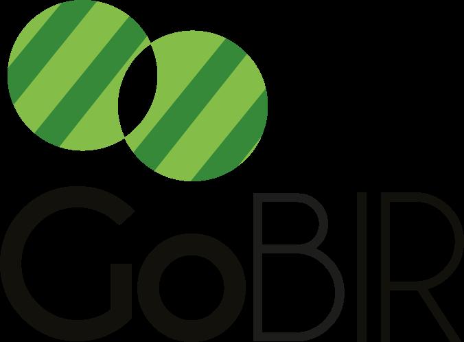 GoBIR